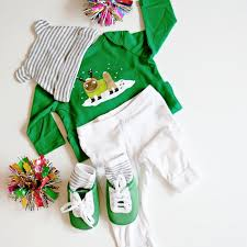 holiday fashion for baby photo shoot target inner circle
