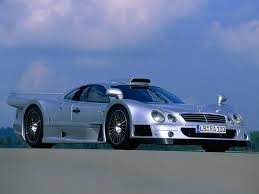 mercedes racing car mercedes clk gtr racing car specs review