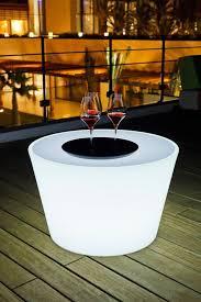 34 best j minimalism outdoor lighting images on