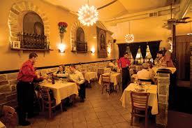 The Chandelier Belleville Nj Nj Restaurant Review Sapori In Collingswood Njmonthly Com