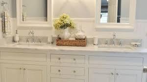 master bathroom vanity ideas master bathroom vanities sink onsingularity com
