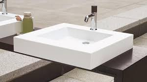 Bathroom Vanity 18 Depth Z118 18 Depth Bathroom Vanity The Z Collection Wetstyle