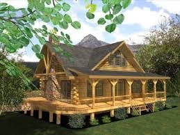 log home floor plans with loft log homes floor plans from honest abe eagledale 1456 sq ft