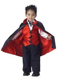 Target Halloween Costumes Boys Halloween Kids Zone Zombie Costume Halloween Costumes Boys