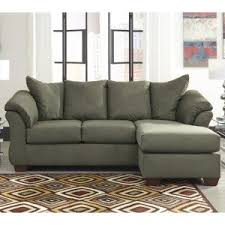 Discount Sofas And Loveseats by R U0026r Discount Furniture Austin