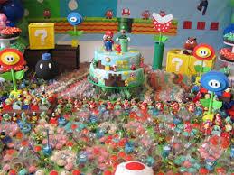 mario birthday party mario birthday party mario birthday party ideas birthday