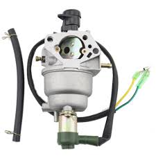 online get cheap parts carburetor aliexpress com alibaba group