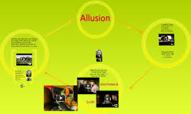 archetypal themes list archetypes situations themes symbols by karis patterson on prezi