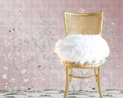 Swivel Vanity Chairs by Swivel Vanity Stool Etsy