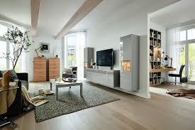 Holz Schrank Wohnzimmer Einrichtung Home U203a Musterring