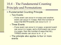 chapter 10 u2013 data analysis and probability ppt video online download