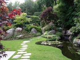 Three Brothers Landscaping by Discover The Best Landscaping Design In Illinois For Your Yard