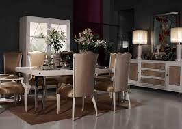 Contemporary Dining Room Furniture Uk by Dining Room Modern Dining Table Sets Beautiful Italian Dining