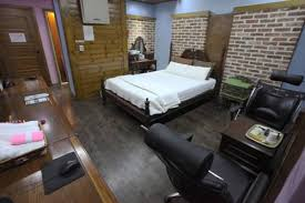 best price on movies motel in daejeon reviews