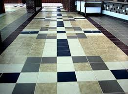 allstate commercial flooring tx flooring store