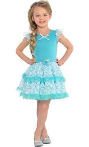 party city halloween costumes for girls girls frozen costumes