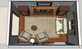 Design Your Living Room Virtual Living Room Miraculous Design Your Own Room Virtual Paint Design