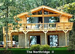 a frame homes a frame cabin kits cbin cnd sle timber frame cabin kits bc steel