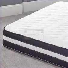 bedroom magnificent memory foam mattress topper mattress pad