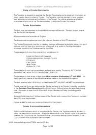 landlord lease termination letter office lease termination letter