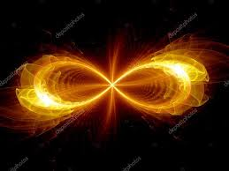 infinity sign infinity sign u2014 stock photo sakkmesterke 50570535