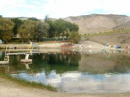 Nevada wild swimming images These nevada swimming holes will make your summer epic jpg