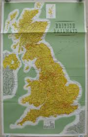 Map Of British Isles 182 Best Maps Images On Pinterest Cartography Anglo Saxon And
