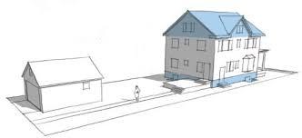 accessory dwelling unit plans neiman taber architects