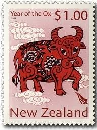 year of the ox 1997 new zealand sts 1997 2009 the year of the ox