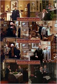 221b baker street floor plan photo 221b baker street floor plan images sherlock holmes