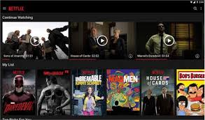 netflix apk netflix 4 15 1 build 14947 apk for pc free android