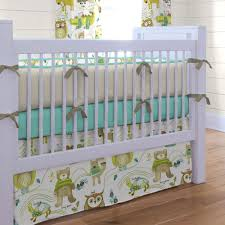 pink owl crib bedding cute and very popular owl crib bedding