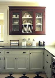 kitchen wall cabinets with glass doors kitchen wall cabinets with glass doors s s ikea kitchen wall