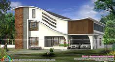 Luxury Home Design Kerala Home Design Beautiful Indian Home Designs Pinterest Sanjeev