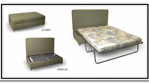 Fold Out Sofa Bed Impressive Jaros Fold Out Bed Sofas Ottomans Window Seating