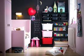 chambre enfant rangement rangements chambre enfants meuble ikea et idace rangement chambre