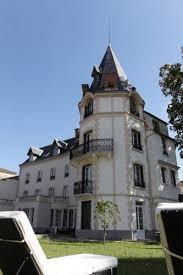 chambres d hotes issoire hotel issoire réservation hôtels issoire 63500