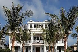 rosie o u0027donnell buys in florida heidi klum in bel air nbc news