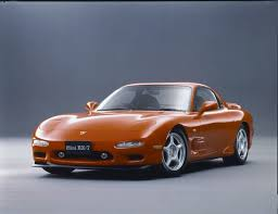 mazda cars list nissan sport cars list street car