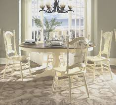dining room simple french dining room ideas room ideas