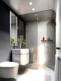 Creative Small Bathroom Ideas Smart Modern Small Bathroom Design Interesting Ideas Ll