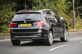 bmw x3 m price 2012 bmw x3 m reviews msrp ratings with amazing images