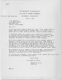 american radioworks the president calling