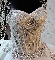 best 25 gypsy wedding gowns ideas on pinterest gypsy wedding