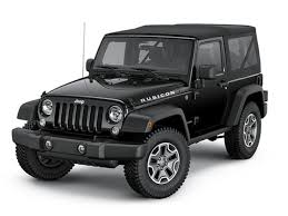 jeep tank for sale used 2014 jeep wrangler for sale lebanon nh stock 96726a