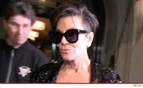 kris jenner hair 2015 kris jenner i m about to become the only momager in hollywood