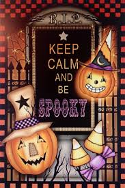 26 best halloween images on pinterest happy halloween keep calm