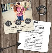 invitã e mariage 35 best faire part mariage images on invitation ideas