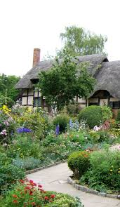 best 25 english cottages ideas on pinterest country cottages