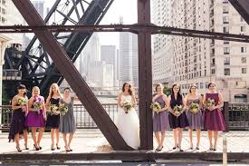 Chicago Wedding Photography Chicago Wedding Photographers Marriedinchicago Com